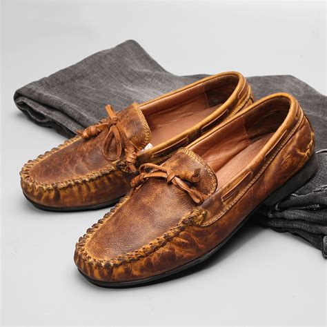 luxury mens loafers popular mens designer loafers buy cheap mens designer