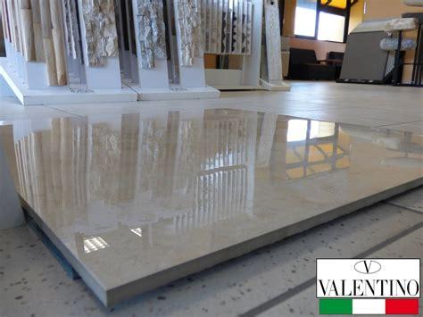 pavimenti vendita vendita pavimento effetto pietra di lecce lucida