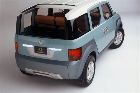 new year 2018 element 2018 honda element review release date redesign engine