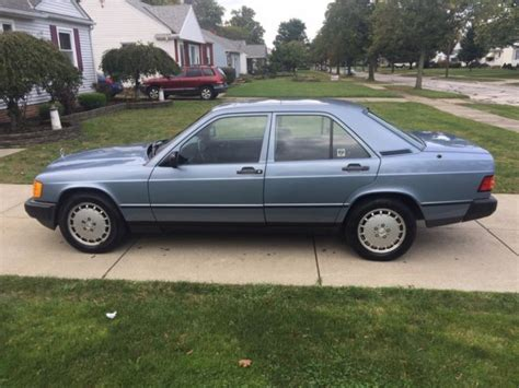 how things work cars 1988 mercedes benz w201 windshield wipe control 1988 mercedes benz 190 series 190e 2 3 beautiful 1 owner loaded car