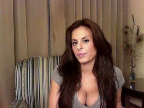 wendy fiore live wendy fiore auditions to replace heidi watney cbs boston