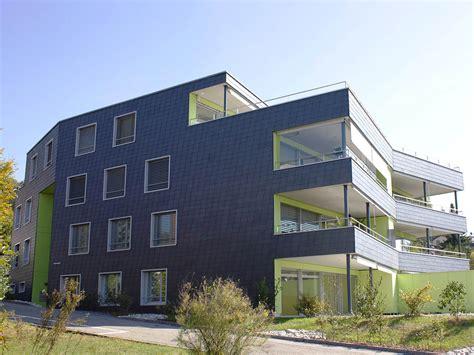 mehrfamilienhaus architektur mehrfamilienhaus nussgrabe in d 246 ttingen laubhus ag
