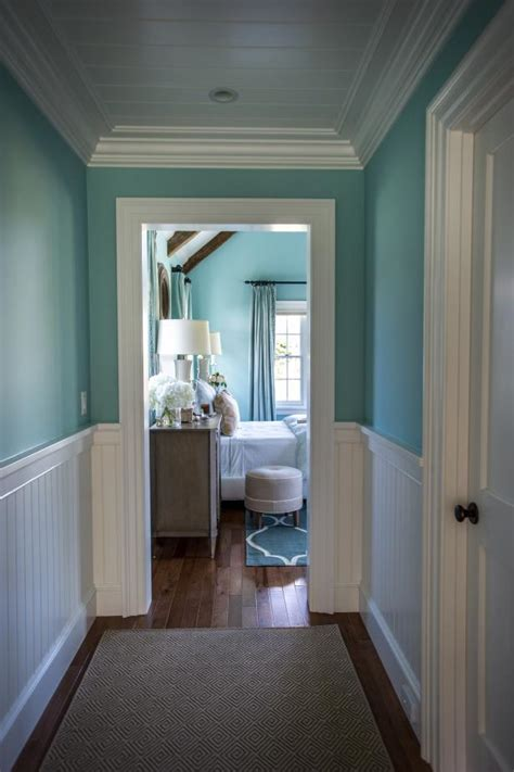 hgtv home 2015 turquoise bedroom