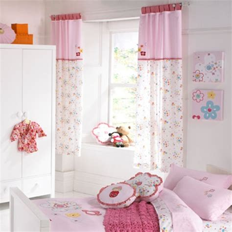 kids room curtain practical tips to choose kids room s curtains interior