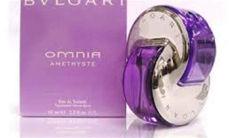 Harga Parfum Merk Bvlgari harga parfum bvlgari original april mei 2018 info
