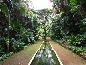 National Botanical Garden Kauai The Ultimate Kauai Hawaii Road Trip