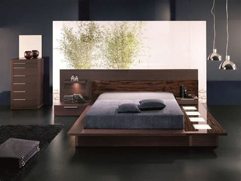 New Style Bedroom Bed Design 18 Irresistible Modern Bed Designs For Your Bedroom