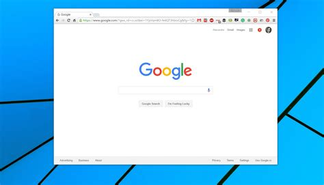 chrome running in background how to disable chrome running in the background on