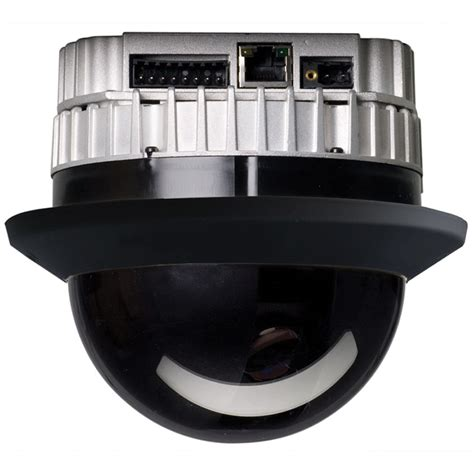 pelco ip pelco spectra mini ip network dome system sd4nb0 b h