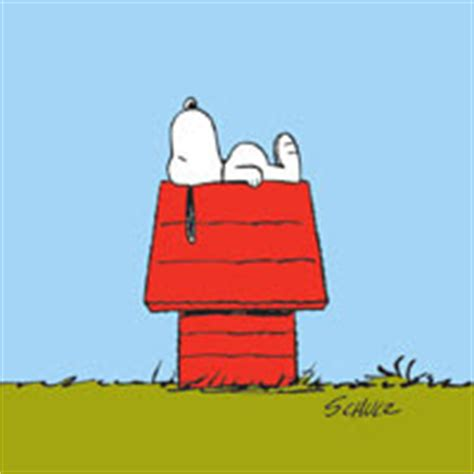 snoopy on his dog house my dog has cancer now what visual rhetoric logos