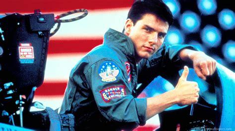 film tom cruise pilot top gun wallpapers top gun movie wallpapers