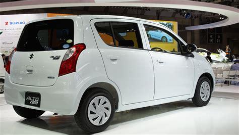 New Suzuki Alto Price In Pakistan Suzuki Alto G4 In Pakistan Alto Suzuki Alto G4 Price