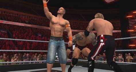 vs smackdown apk smackdown vs 2009 pc apk source list