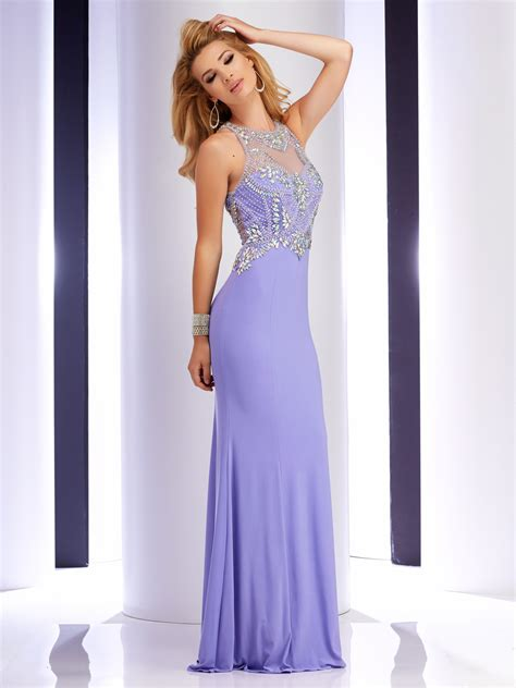 Prom Dresses by Clarisse 2796 Prom Dress Promgirl Net
