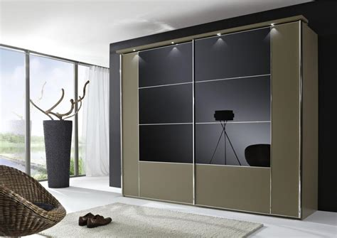Bedroom Fitted Wardrobe Doors by Wardrobes Sliding Wardrobes With Cozy Door Designs