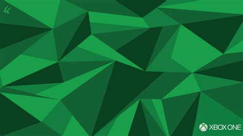 hd themes for xbox one xbox one wallpaper by universaldiablo on deviantart