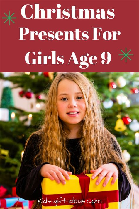 best christmas for 9 year old girl 27 best gift ideas 9 year boys images on gift ideas great gifts and