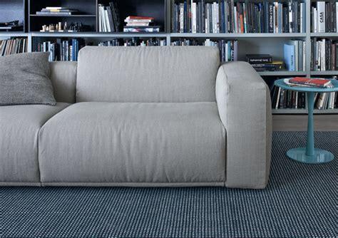 bolton sofa sofas from poliform architonic