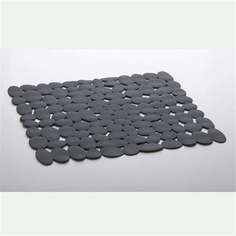tappeto antiscivolo doccia tappeto antiscivolo per doccia e vasca collezione