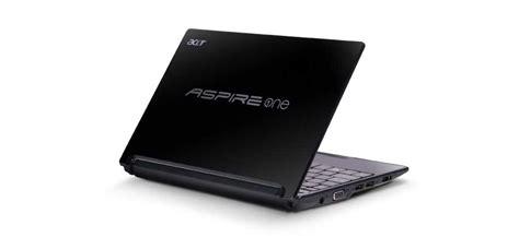 Hardisk Acer Aspire One 522 acer aspire one 522 amd fusion apu c 50 radeon ru