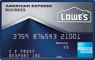lowes business card login img lowes 190x120 png