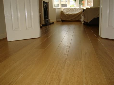 laminate flooring birmingham lyndon laminate wood floor ltd flooring fitter in