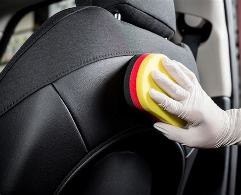 Car Upholstery Miami by Custom Interior Auto Upholstery Miami Hialeah Miami Ranger Seat Covers