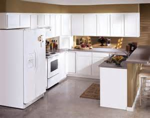 contractor kitchen cabinets home hearth kitchens