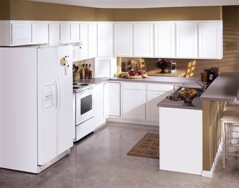 Designers Choice Cabinetry Construction