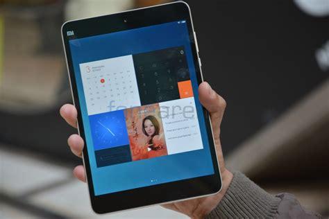 Tablet Xiaomi Mipad 2 xiaomi mi pad 2 review