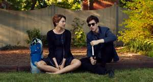 the fault in our stars thevintagevines