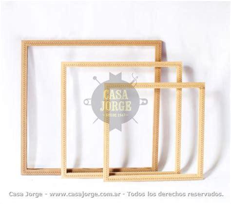 telares cuadrados telares cuadrados de fibrofacil 35 cm de ancho por 35 de