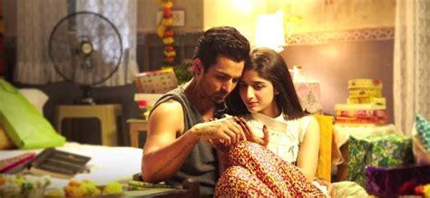 sanam teri kasam film actress details 17 best images about sanam teri kasam on pinterest year