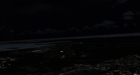 W00c0mmerce Product Add Ons V2 9 0 1 flight1 flight simulator add ons for fsx and prepar3d