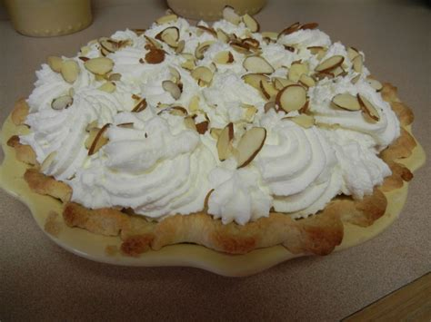 Calendar Pies 76 Best Desserts Images On