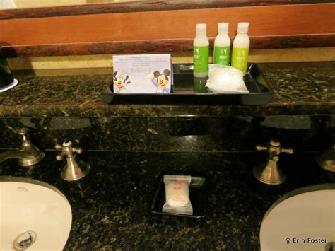 hotel room hacks hotel room hacks ways to make the most of the supplies in your walt disney world hotel room