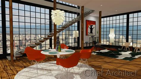 chief architect home design software sle gallery
