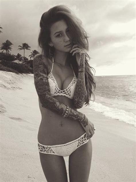 oltre 25 fantastiche idee su donne tatuate su oltre 25 fantastiche idee su donne tatuaggi tribali su tatuaggi tribali sull anca