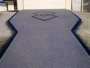 cover it resurfacing in bundaberg qld concrete cement