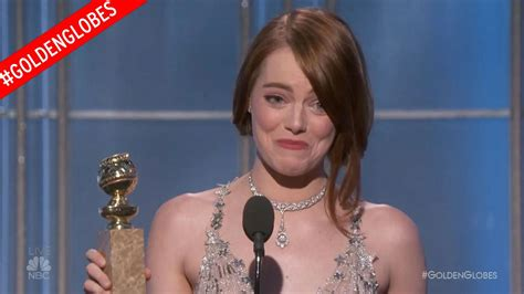 oscar film leaks the way andrew garfield looked at ex girlfriend emma stone