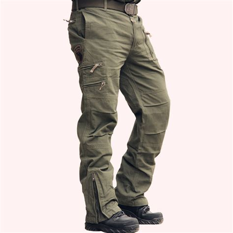 Ok Army Pocket toptan al箟m yap箟n 199 ok kargo 199 in den 199 ok kargo toptanc箟lar aliexpress