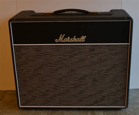 Marshall Mba Cost by Marshall 1974x Combo 2008 Www 12fret