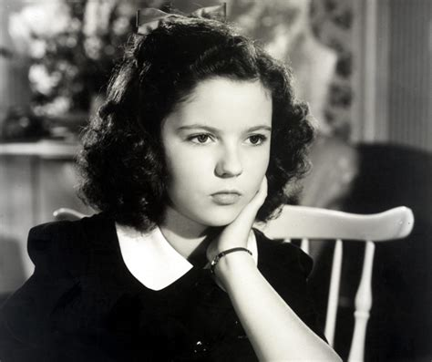 like shirley legend shirley temple dies aged 85 look