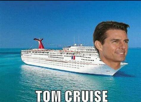 Carnival Cruise Meme - cruise ship memes fitbudha com