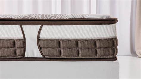 marion letti e materassi materasso in lattice venere marion