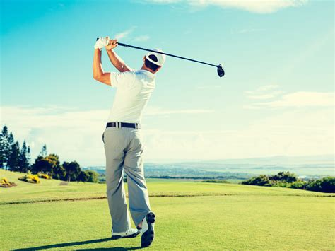 how to improve golf swing tips to improve golf swing 28 images 3 tips to improve