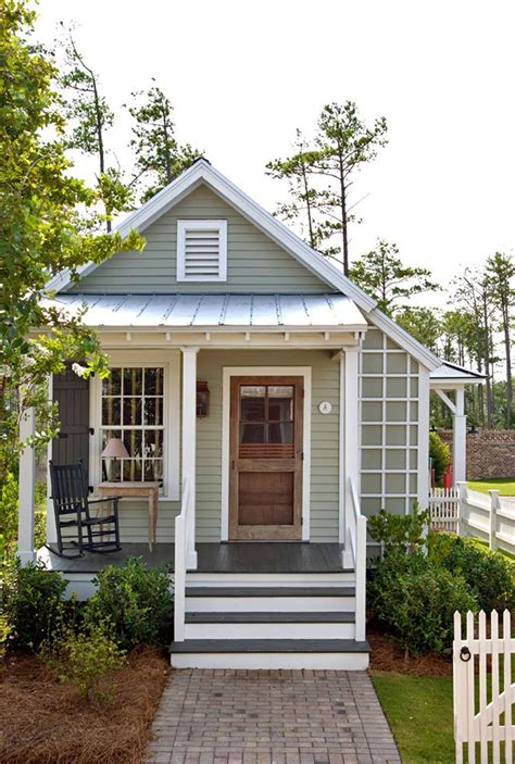 17 best hillside house plans images on pinterest hillside house 21 best tiny house images on pinterest architecture home