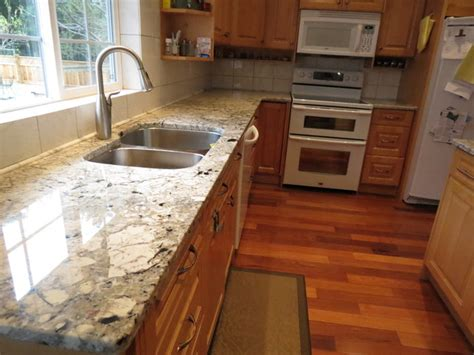 Quartz Countertops Vancouver by Granite Quartz Countertops Vancouver Di Vi Granite