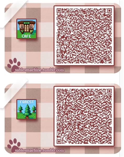 motif pattern acnl 168 best images about acnl outdoor patterns walkways