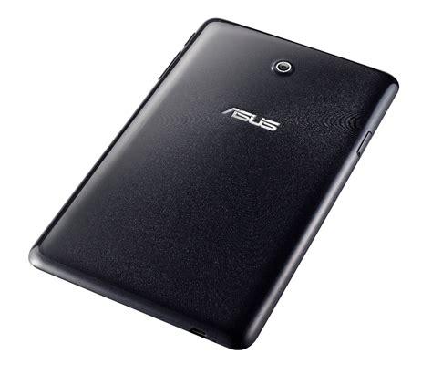 Asus Fonepad 7 asus announces lte and dual sim fonepad 7 variants